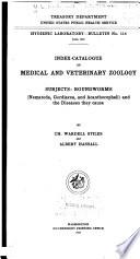 Bulletin Of The Hygienic Laboratory