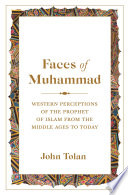 Free Faces of Muhammad Book