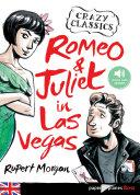 romeo and Juliet in Las Vegas - Ebook Pdf/ePub eBook