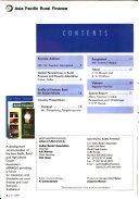 Asia Pacific Rural Finance Book