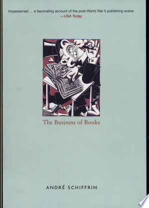 The+Business+of+Books