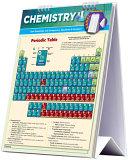 Chemistry Easel