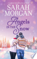 Angels in the Snow Book PDF