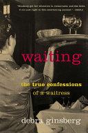 Waiting Pdf/ePub eBook