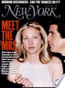 Oct 7, 1996