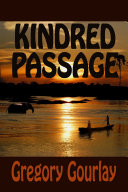 Kindred Passage Pdf/ePub eBook