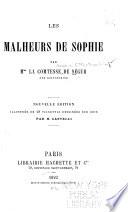 Les malheurs de Sophie Pdf/ePub eBook