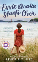 Evvie Drake Starts Over Pdf/ePub eBook
