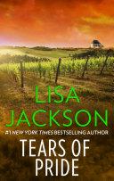 Tears of Pride Pdf/ePub eBook