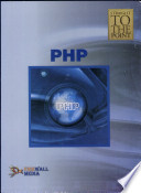 Straight to the Point - PHP