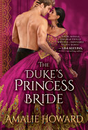 The Duke s Princess Bride