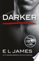 Fifty Shades Darker Pdf/ePub eBook