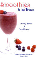 Smoothies and Ice Treats