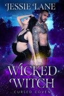 Pdf Wicked Witch