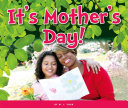 It s Mother s Day