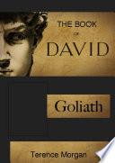 The Book of David  Goliath