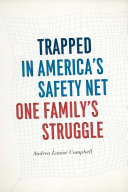 Trapped in America s Safety Net
