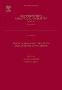 Molecular Characterization and Analysis of Polymers