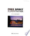 Free spirit in architecture