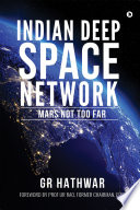 Indian Deep Space Network Book PDF