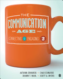 The Communication Age