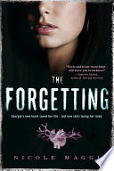 The Forgetting Book PDF