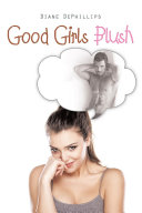 Good Girls Blush [Pdf/ePub] eBook