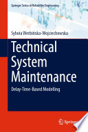 Technical System Maintenance