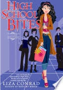 High School Bites