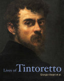 Lives of Tinteretto