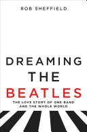 Dreaming the Beatles [Pdf/ePub] eBook