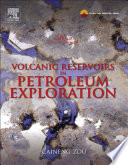 Volcanic Reservoirs In Petroleum Exploration Book PDF