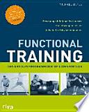 Functional Training  : das Erfolgsprogramm der Spitzensportler