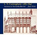 L N Cottingham 1787 1847