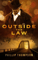 Outside the Law Book