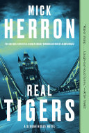 Real Tigers [Pdf/ePub] eBook