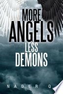 More Angels Less Demons Book PDF