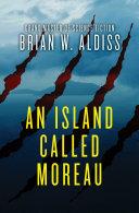 An Island Called Moreau [Pdf/ePub] eBook