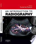 """""""An Introduction to Radiography E-Book"""" by Suzanne Easton"""