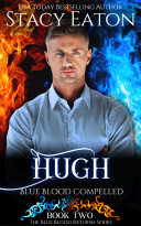 Pdf Hugh: Blue Blood Compelled