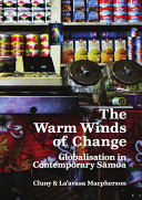 The Warm Winds Of Change Book