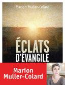 Pdf Eclats d'Evangile Telecharger