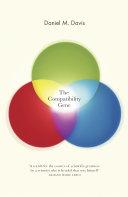 The Compatibility Gene Pdf/ePub eBook