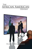 The African American Odyssey Book