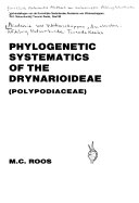 Phylogenetic Systematics of the Drynarioideae (Polypodiaceae)