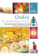 Chakra for Everyday Living