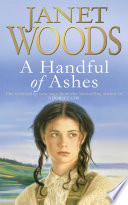 A Handful of Ashes Book
