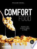Williams Sonoma Comfort Food
