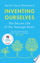 Inventing Ourselves Book