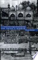 The Bride's Mirror Pdf/ePub eBook